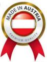 logo_madeinaustria